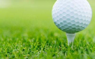 2019 Golf for Habitat Opportunities