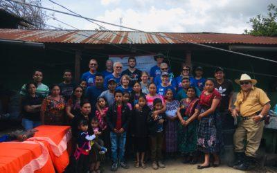 Guatemala 2019: Trip Recap